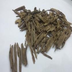 Oudh Wood Fingure Size