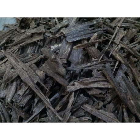 Agarwood Chips SPL